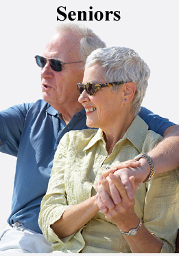 GrandCare Oklahoma Seniors
